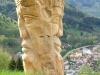 grieswurz-zauberweg-am-hasenhorn-einweihungsfeier-1-mai-2012-todtnau-thomas-rees-680