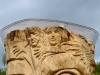 grieswurz-zauberweg-am-hasenhorn-einweihungsfeier-1-mai-2012-todtnau-thomas-rees-683