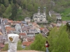 grieswurz-zauberweg-am-hasenhorn-einweihungsfeier-1-mai-2012-todtnau-thomas-rees-700