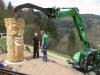 grieswurz-zauberweg-am-hasenhorn-todtnau-thomas-rees-642