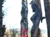 Lebensbaum 001