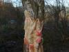 Lebensbaum 002
