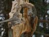 Lebensbaum 056