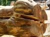 Hexenring , die Baustelle, thomas rees 06