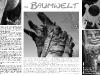 baumwelt-wh