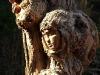 skulpturenpfad-waldmenschen-waldhaus-freiburg-thomas-rees265