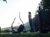 skulpturenwieseu265