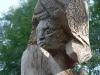 skulpturenwieseu271