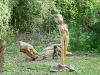 skulpturenwieseu278