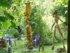 skulpturenwieseu279