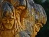 Baum der Erkenntnis, August 2012, thomas rees 10