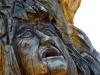 Baum der Erkenntnis, August 2012, thomas rees 11
