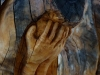 Baum der Erkenntnis, August 2012, thomas rees 12