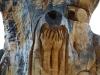 Baum der Erkenntnis, August 2012, thomas rees 14