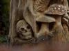 Mycelium, Novembergrau, thomas rees 73