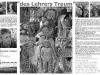 des-lehrers-traum-schild-20-08-kopie