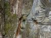 skulpturenpfad-waldmenschen-freiburg-thomas-rees-02