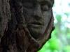 skulpturenpfad-waldmenschenwaldgesichter-thomas-rees-03