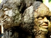 waldmenschen-thomas-rees-621