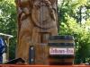 Waldhock, Festplatz Hochdorf, Weltenlenker 01.07.2016 0013