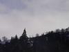 windbohrer-schauinsland-april-2012-thomas-rees-404