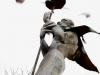 windbohrer-schauinsland-april-2012-thomas-rees-405