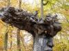 skulpturenpfad-waldmenschen-waldhaus-freiburg-thomas-rees260